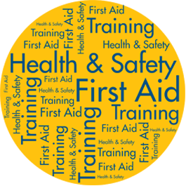 health and safety training pdf