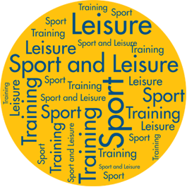Sport Leisure Health Amp Safety First Aid Training In